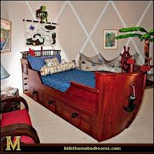 Jake And The Neverland Pirates Curtains 51 Best Mitchell U0027s Pirate Room Ideas Images On Pinterest Bedroom