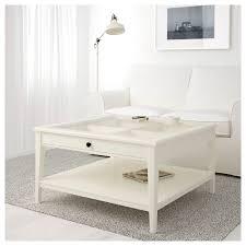 Ikea Beech Coffee Table Liatorp Coffee Table Ikea