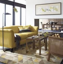 crate and barrel living room modular iron coffee tables from crate barrel eva furniture