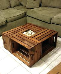 cheap used coffee tables cheap storage coffee tables storage coffee tables amusing storage