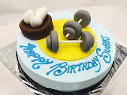 Birthday Cake Delivery Online Birthday Cakes Delivery In Mumbai U2013 Huckleberry U0027s Cakes