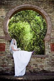 Zilker Botanical Garden Zilker Botanical Gardens Wedding Wedding Photography