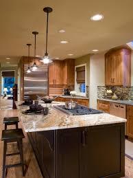 Farmhouse Black White Timber Bathroom by Kitchen White Galley Kitchen With Black Appliances Breakfast