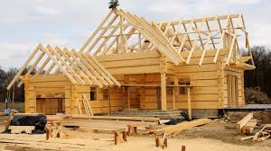 build house build new house home design