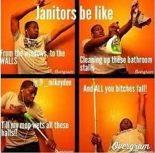 Janitor Meme - janitor meme google search just cuz pinterest meme memes