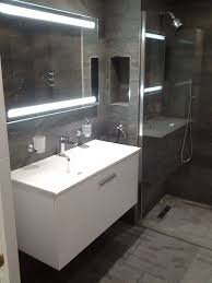 bathroom fitters brighton 67 best 25 bathroom fitters ideas on