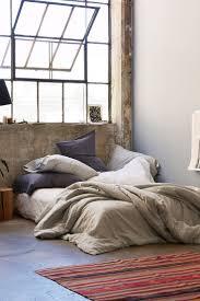 22 best linen bedding in brown u0026 natural images on pinterest