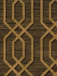 wallpaperstogo com wtg 138586 seabrook designs contemporary