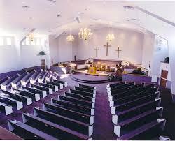 Church Interior Design Ideas Terrific Church Interior Design Ideas Church Sanctuary Design