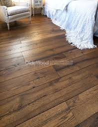 custom flooring gallery custom wood floor treatments