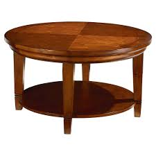 Small Coffee Tables by Round Coffee Table Worldtipitaka Org