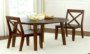 bobs furniture round dining table small dining table for 2 small dining table for 2 bobs furniture