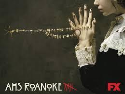 amazon com american horror story roanoke amazon digital