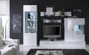 Living Room Furniture Sets Uk Remarkable Modern Living Room Furniture Uk Sets Ukontemporary Oak