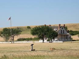 North Dakota travel synonym images 11 words for people who hate certain things mental floss jpg