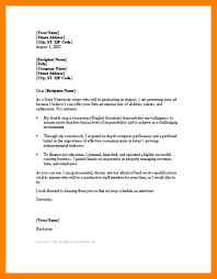 marketing cover letter template 12 marketing cover letter entry level new hope stream wood