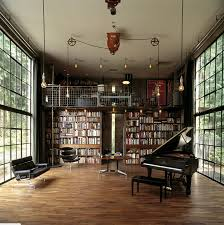 pictures modern music room home decorationing ideas