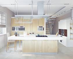 light for kitchen island 77 custom kitchen island ideas beautiful designs designing idea