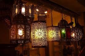 Moroccan Chandeliers Moroccan Lighting Fixtures 10 Beautiful Moroccan Interior Design Ideas