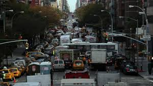 are airports busy on thanksgiving day thanksgiving traffic nyc macy u0027s parade subway changes street