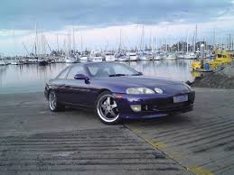lexus soarer modified retox 1991 toyota soarer specs photos modification info at cardomain