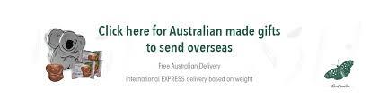 4 mistakes australians make when sending a gift to the usa