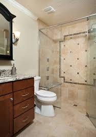renovation bathroom home design