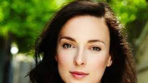 toyota commercial actress australia lydia sarks touchdown port macquarie news
