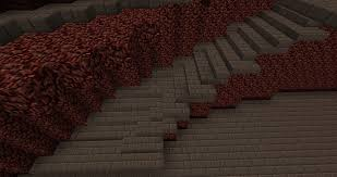 curved stairs anyone got any tips minecraft
