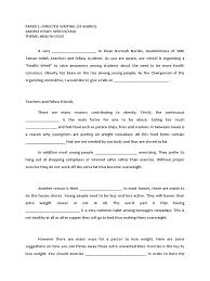 sample nursing essay health essay example essay talk obesity obesity health essay health essay example