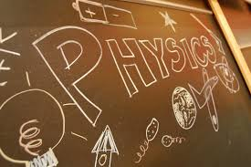 physics question papers of class 12 board exams cbse isc