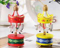 wholesale carousel buy cheap carousel from