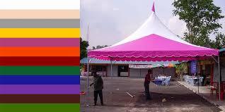 arabian tent tent tensonite pvt ltd