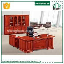 Office Desk Wholesale Office Desks Wholesale Office Counter Table Design View Office