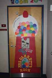 Welcome Back Decorations by Teachers Day Decoration Ideas U2013 Decoration Image Idea