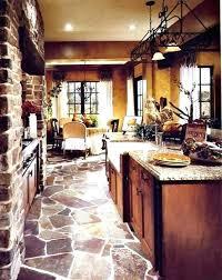 tuscan kitchen decor ideas tuscan kitchen decor decorating ideas image of color