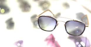 buy vintage glasses online from cutler and gross