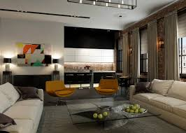Interior Modern Design by Modern Design Home Design Ideas