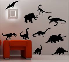wall decal guitar decals thousands pictures dinosaurs wall art sticker vinyl quote car bedroom kids childrens