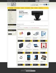 free website templates dreamweaver free templates for nopcommerce free nopcommerce templates