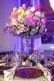 David Tutera Wedding Centerpieces by Marvelous David Tutera Love Couture Dining Pinterest