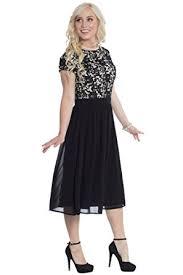 semi formal dress jen lace chiffon modest dress modest semi formal dress