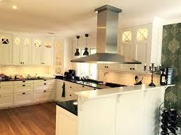 traditional kitchen lighting ideas breathingdeeply
