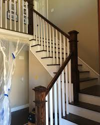 stair case staircase projects all things interior