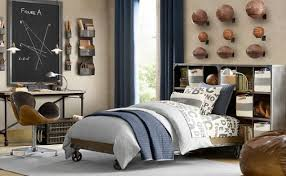 Boys Room Decor Ideas Traditional Boys Room Décor Ideas