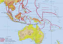 5 ways japan might have won world war ii the national interest blog