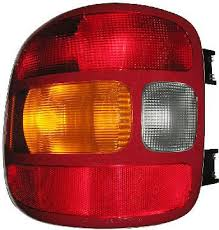 2005 gmc sierra tail lights gmc sierra replacement tail light at monster auto parts
