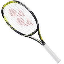 yonex table tennis rackets yonex ezone dr rally tennis racket tennis rackets