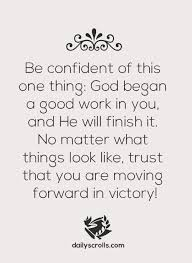 inspirational christian quotes dogs cuteness daily quotes about