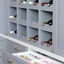 ikea sektion kitchen cabinets ikea sektion cabinets design ideas